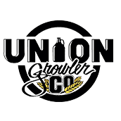 Union Growler