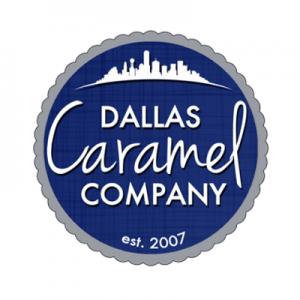 Dallas Caramel Company