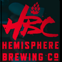 Hemisphere Brewing Company