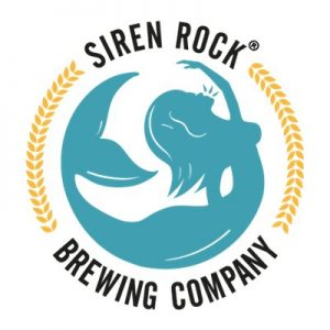 Siren Rock Brewing Company (exhibitor only)