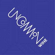 UnCommon Wine