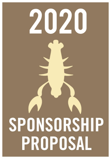 Murphy Sponsorship Deck Graphic 2020